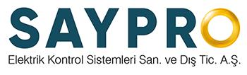 Saypro Elektrik Sistemleri